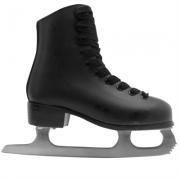 Graf Montreal Figure Skates Pentru Copii