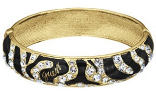 Guess Jewels - Braccialebracelet