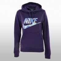 Hanorac Nike Femei