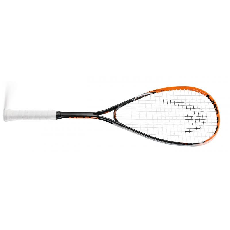Rachete De Squash