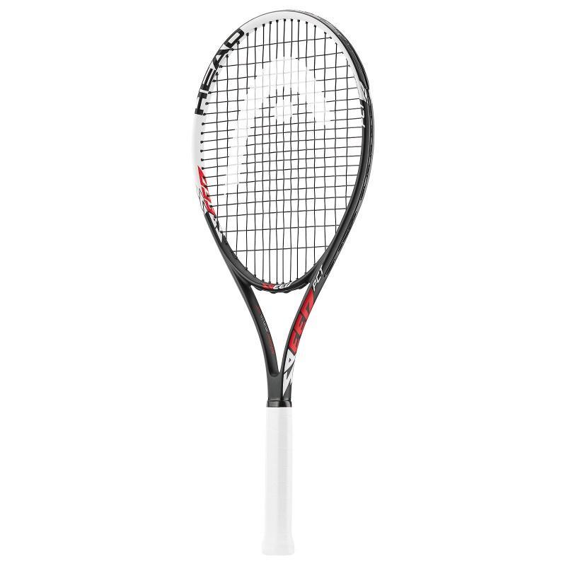 Toate Rachetele De Tenis