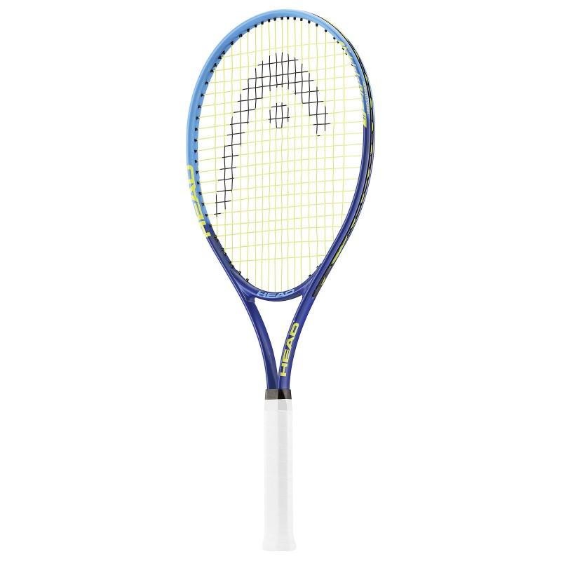 Rachete Tenis Pentru Incepatori
