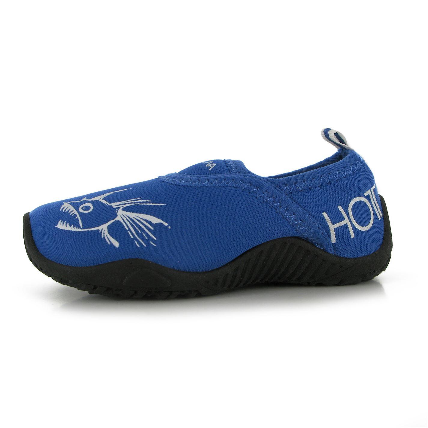 Pantofi apa Hot Tuna pentru Bebelusi
