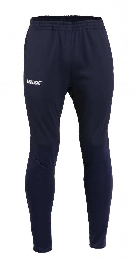 Jesolo Blu Max Sport