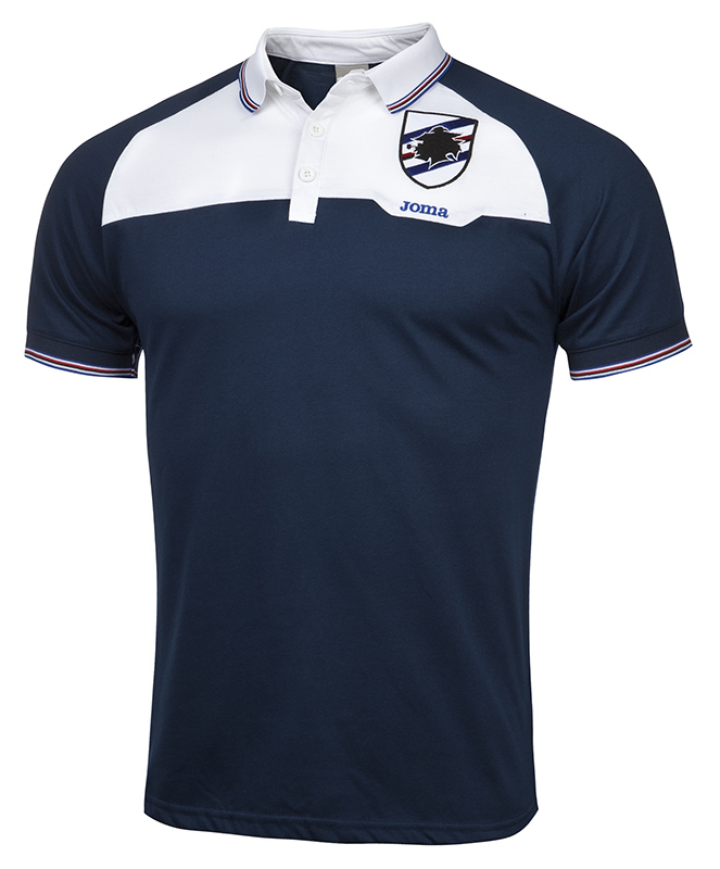 Tricouri Sampdoria