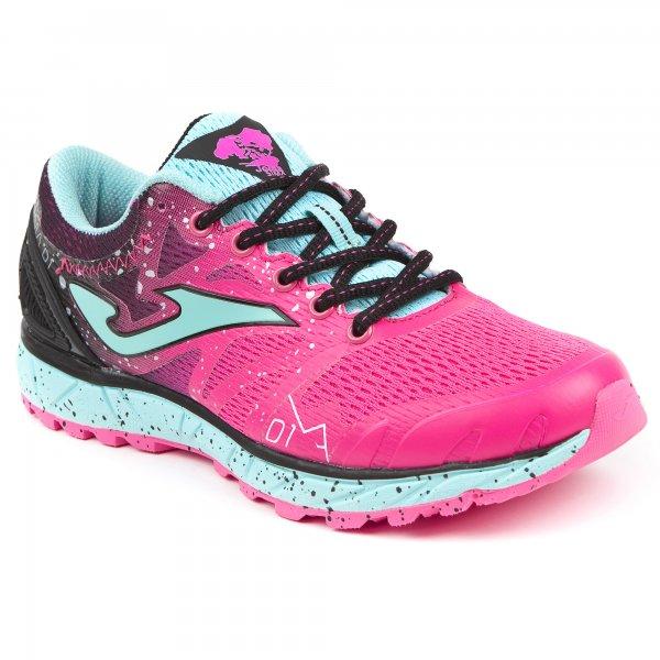Pantofi De Hiking Femei