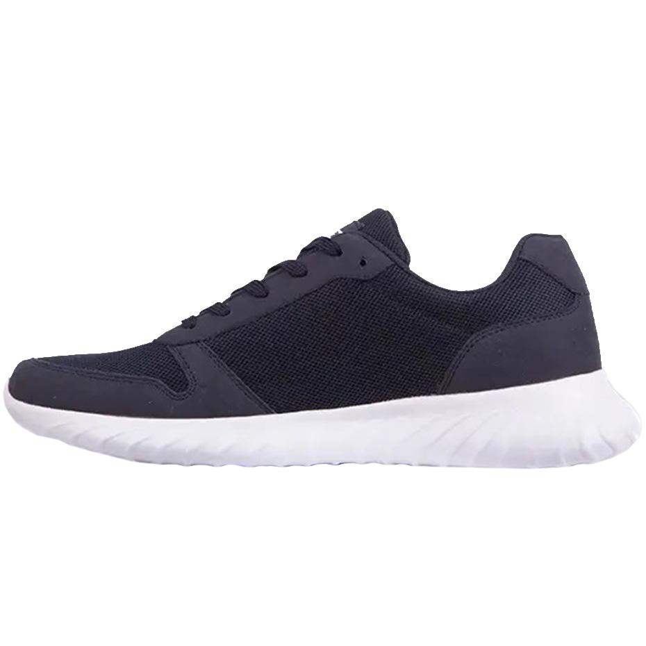 Kappa Samura Shoes bleumarin And alb 242964 6710