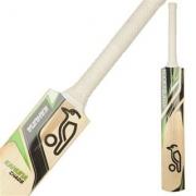 Slazenger V100 Evolution Cricket Bat