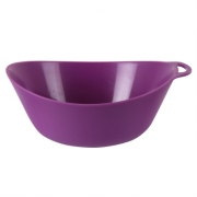 Life Venture Ellipse Bowl