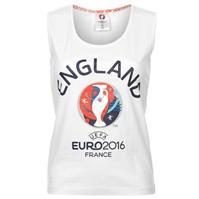 Maiou Graphic UEFA EURO 2016 England pentru Femei