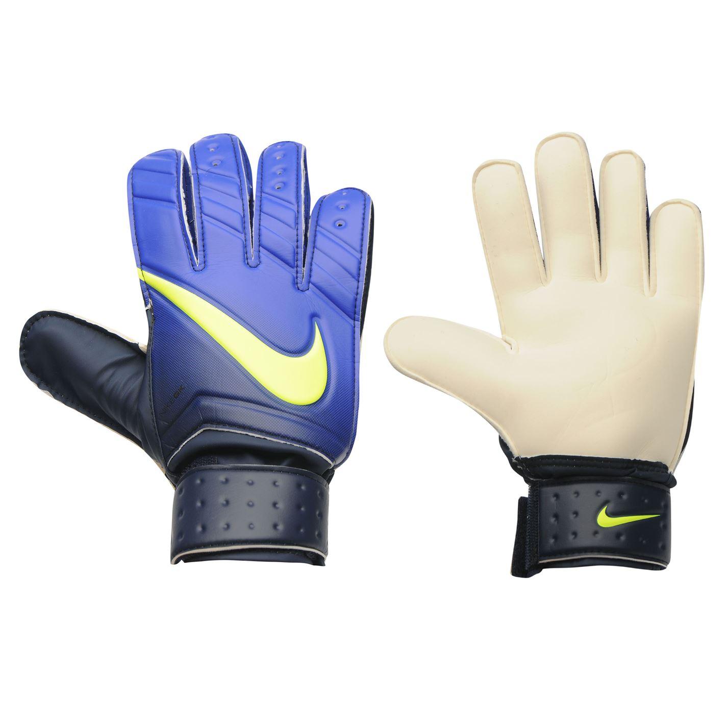 Manusi de Portar Nike Match pentru baietei