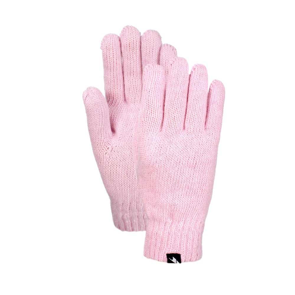 Manusi femei Manicure Pink Trespass