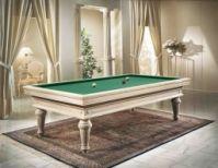 Mese Snooker Si Biliard