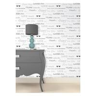 Mega Value Distinctive Words Swl Wallpaper