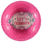 Mega Value Party Bowls