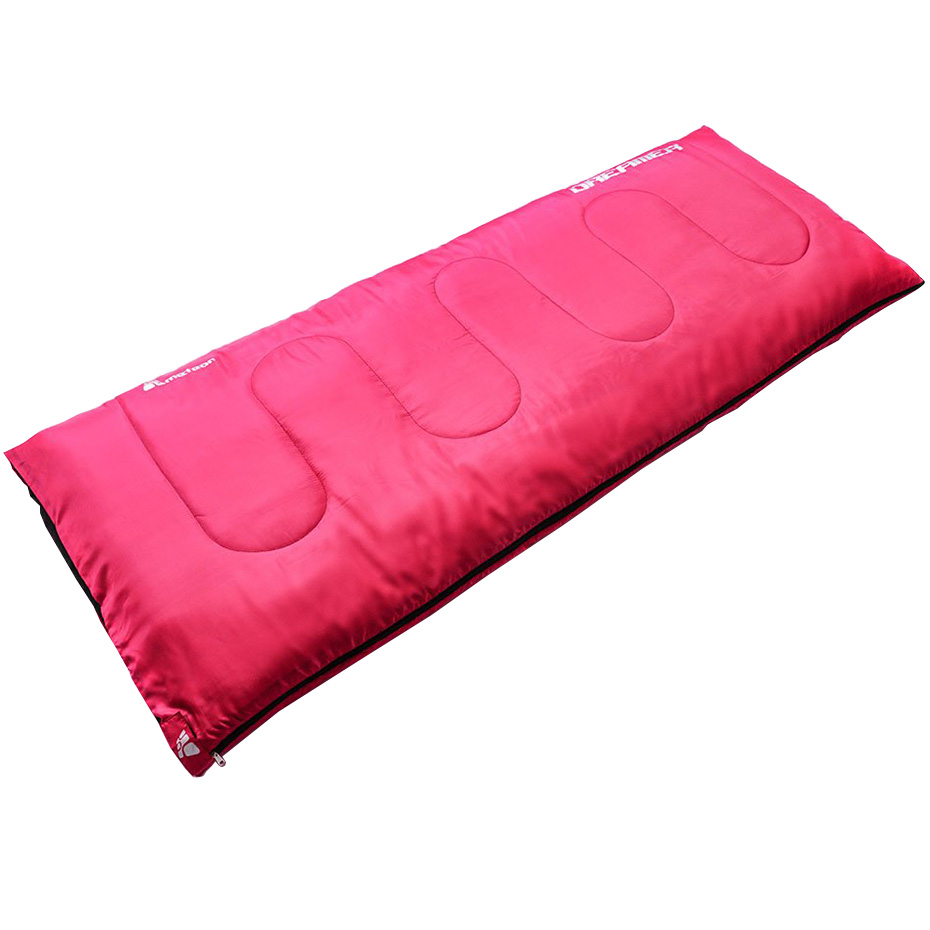 Meteor Dreamer roz And negru 81127