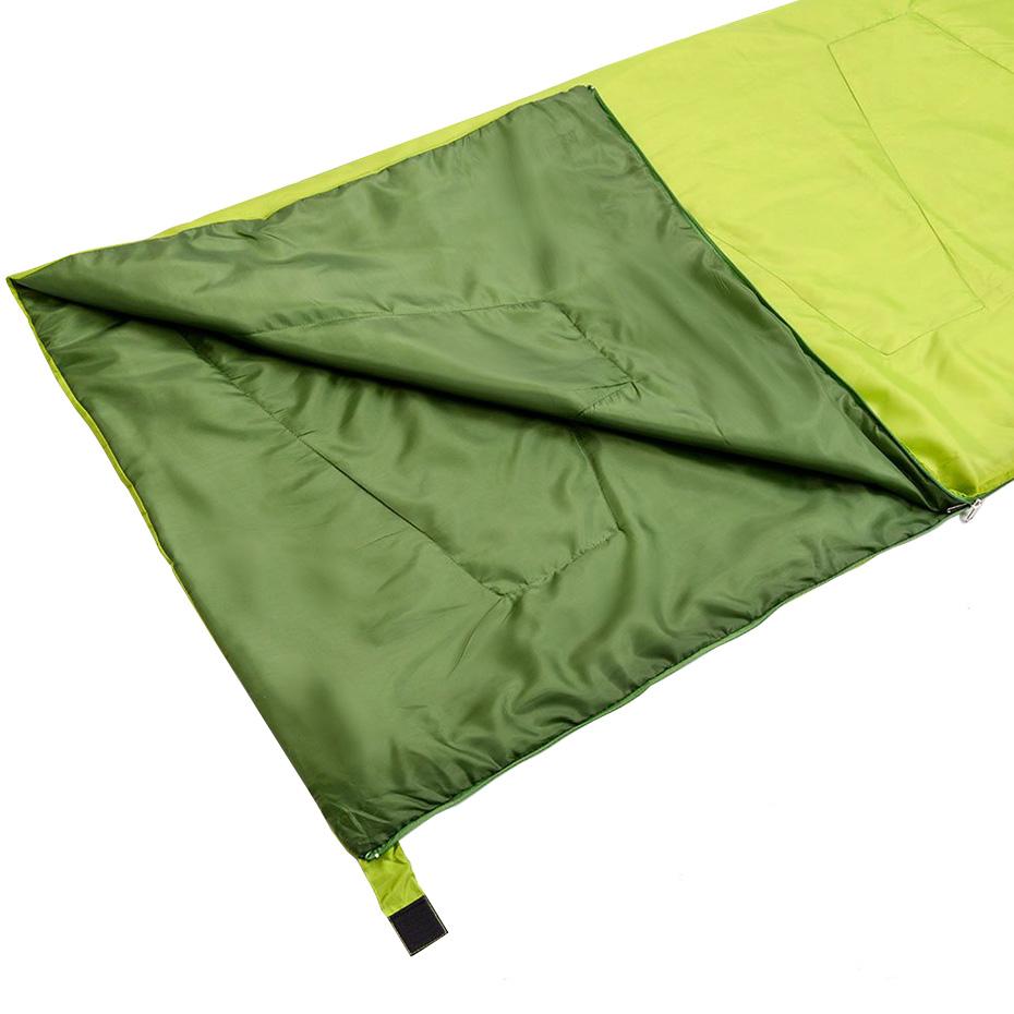 Meteor Snooze Lime verde 81145