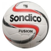 Minge De Fotbal Sondico Fusion Fifa Inspected