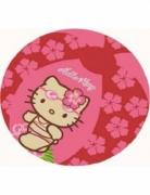 Minge De Plaja Hello Kitty