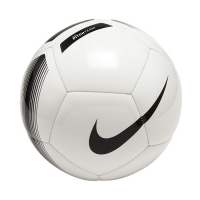 Mergi la Minge fotbal nike pitch team sc3992 alb 5