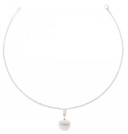 Miss Sixty Jewels Mod Boule Collananecklace