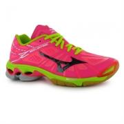 Adidasi Mizuno Lightning Z Court Pentru Femei