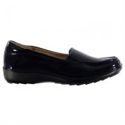Mystify Croc Loafer Shoe pentru Femei