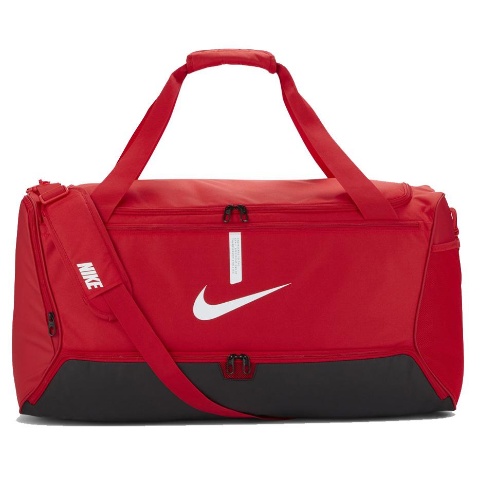 Mergi la Nike Academy Team rosu CU8089 657