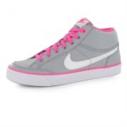 Adidasi Inalti Adidasi Nike Capri3 Mid Pentru Fete