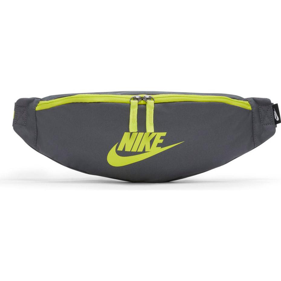 Mergi la Nike Heritage Hip . gri BA5750 068