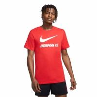Mergi la Nike Liverpool FC Jersey CZ8196 657 pentru Barbati