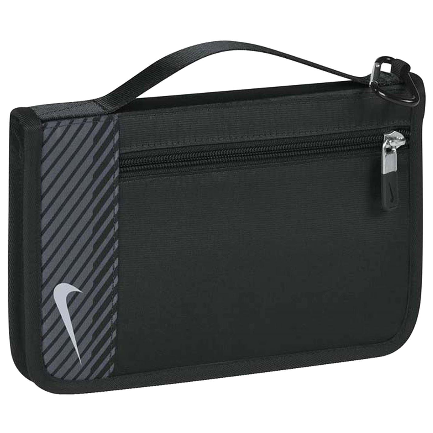 Nike Sport Organizer
