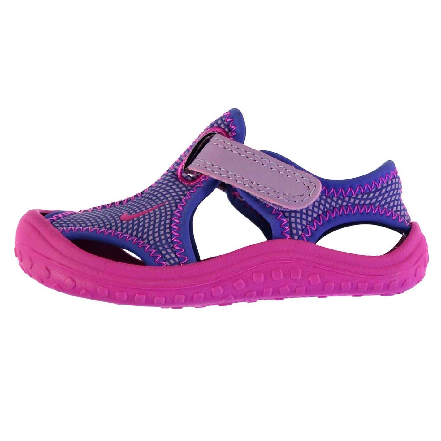 Sandale Si Papuci Pentru Copii