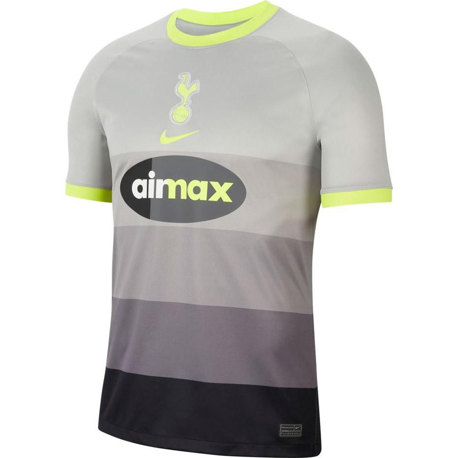 Mergi la Nike Thfc Brt Stad Jsy Ss Amx CW1308 090 pentru Barbati