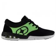 Skate Shoes No Fear Hurricane pentru Barbati