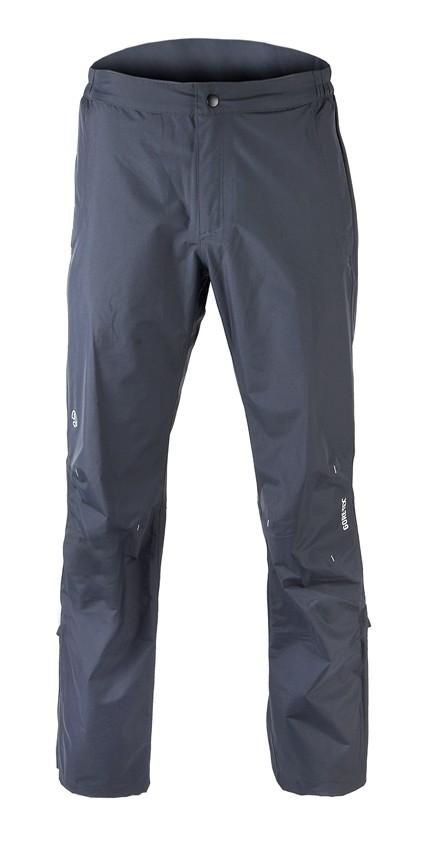 Pantaloni Impermeabili Barbati