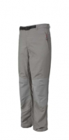 Pantaloni barbati Rawlins Grey Trespass