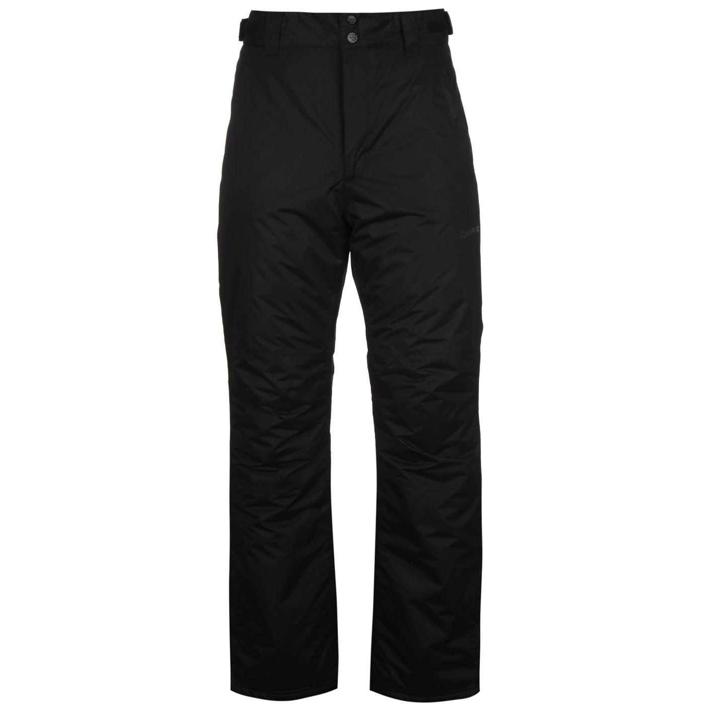 Pantaloni De Schi Pentru Barbati