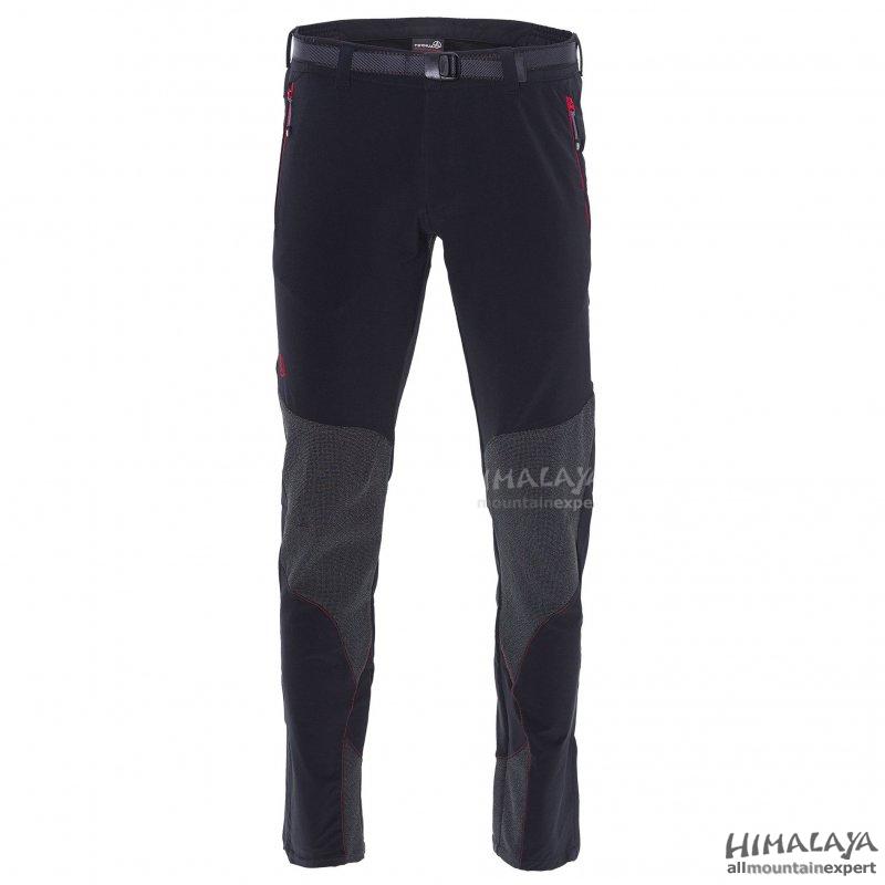 Pantaloni Outdoor Barbati