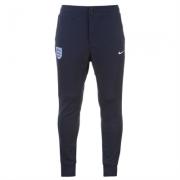 Pantaloni De Trening Nike England Entrance Authent