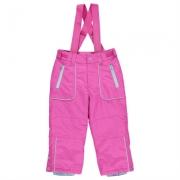 Pantaloni Disney Ski Pentru Bebelusi Cu Personaje