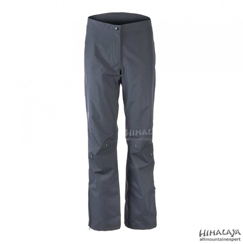 Pantaloni Impermeabili Femei