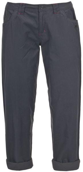 Pantaloni femei Suria granite Trespass