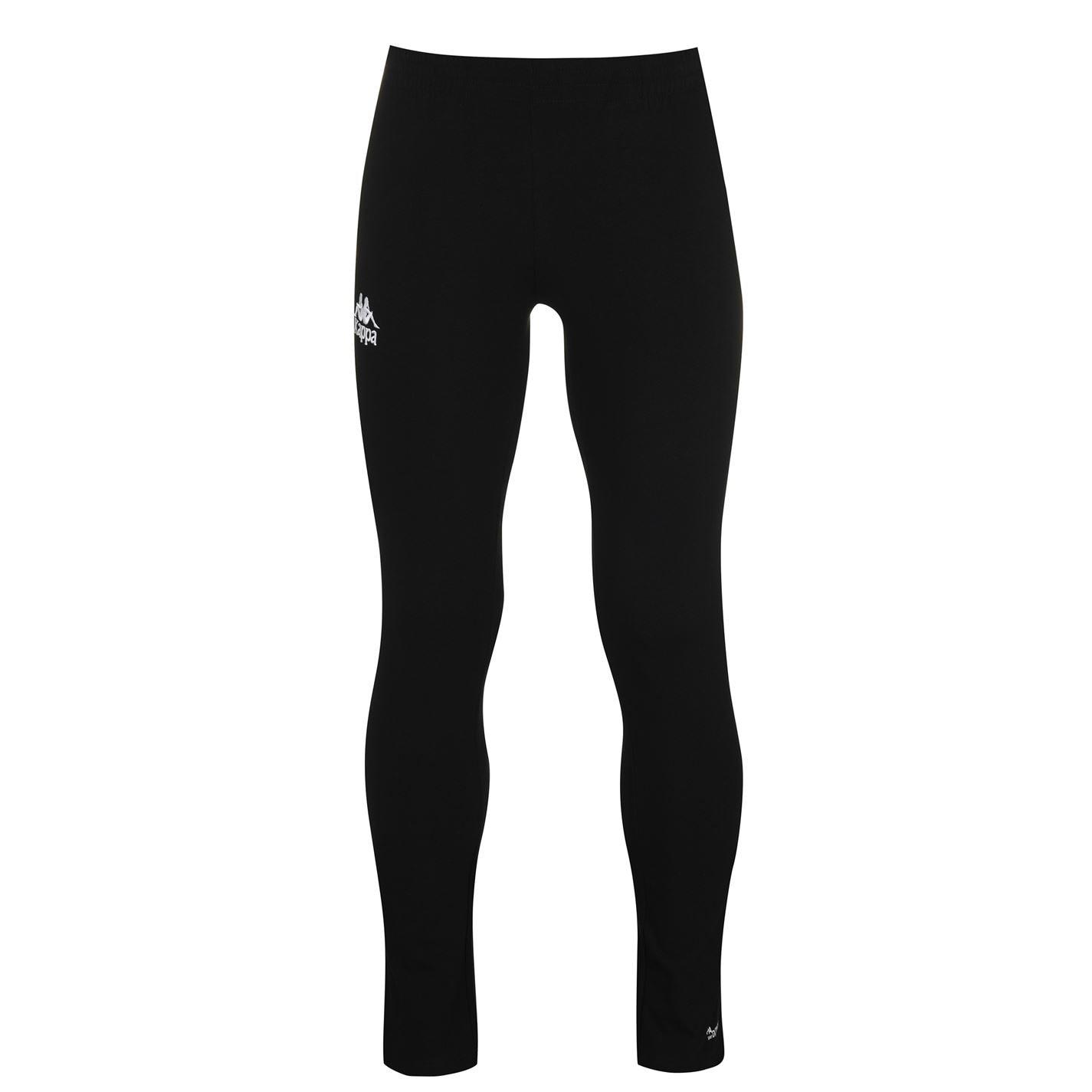 Mergi la Pantaloni jogging Kappa Verb pentru Barbati negru