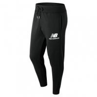 Mergi la Pantaloni jogging New Balance Stack negru