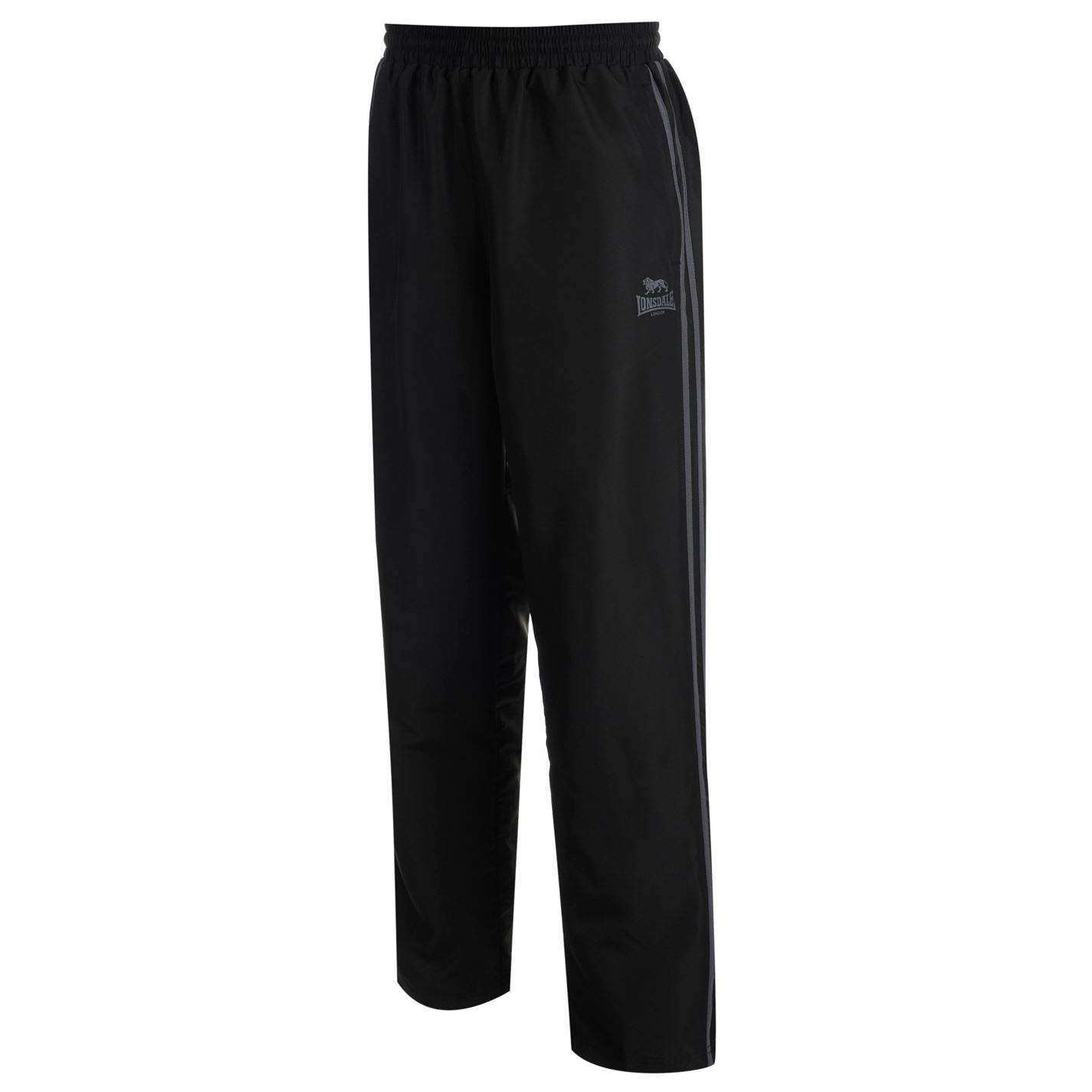 Pantaloni Trening Pentru Barbati