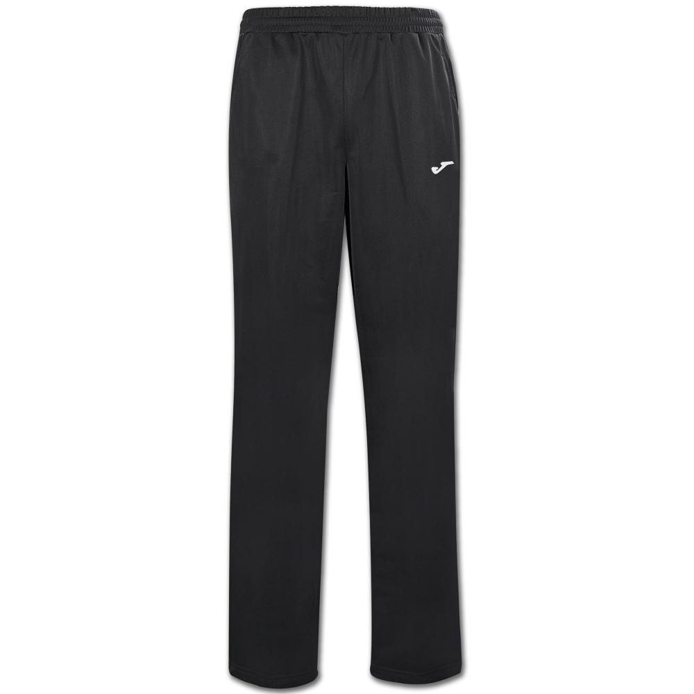 Pantaloni lungi Joma Cannes II negru