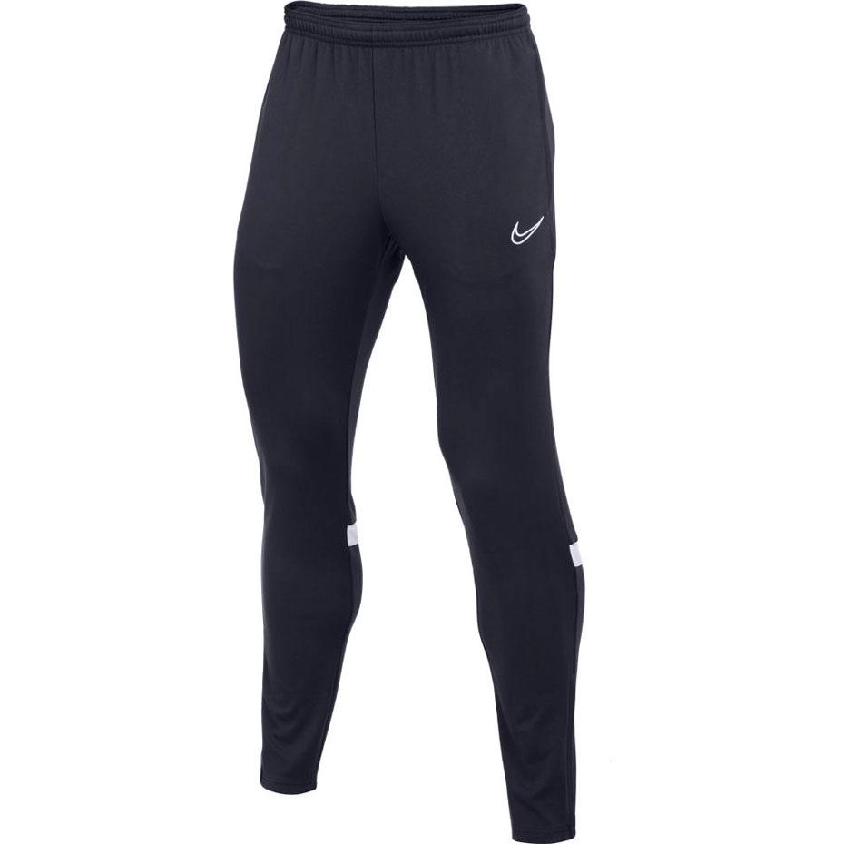 Mergi la Pantaloni Nike Dri-FIT Academy bleumarin CW6122 451 pentru Barbati