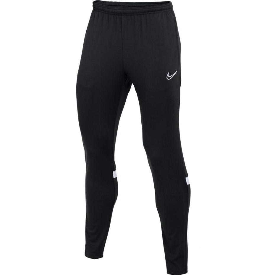Mergi la Pantaloni Nike Dri-FIT Academy negru CW6122 010 pentru Barbati
