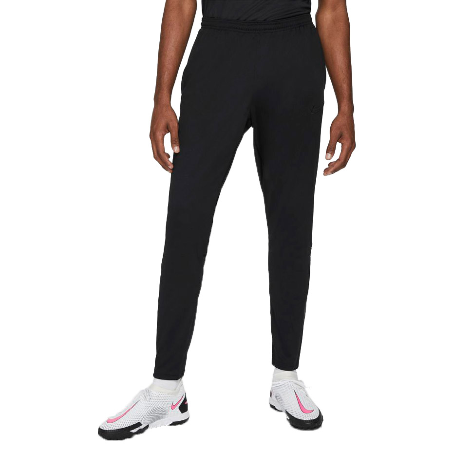 Mergi la Pantaloni Nike Dri-FIT Academy negru CW6122 011 pentru Barbati